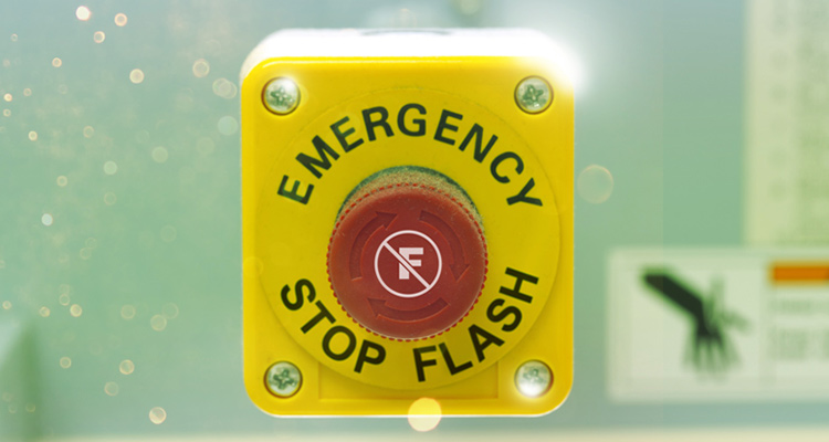 Flash-based e‑learning needs to stop, this is why