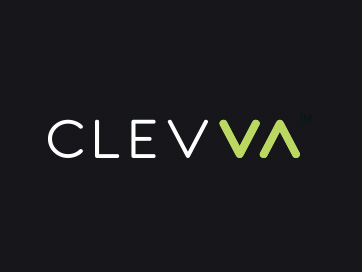 Clevva