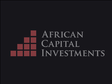 African Capital Investment