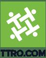 TTRO Site