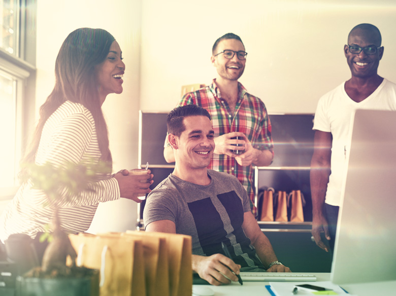 How to unlock hidden talent in your business