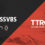 TTRO Partners with SwissVBS to Bring Dynamic Microlearning Solutions to Africa and Beyond.