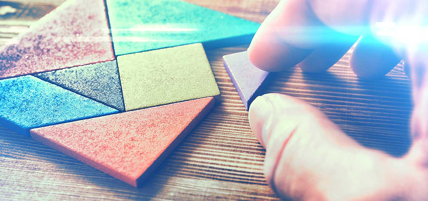 How Design Thinking Can Enhance your Learning Experience Design